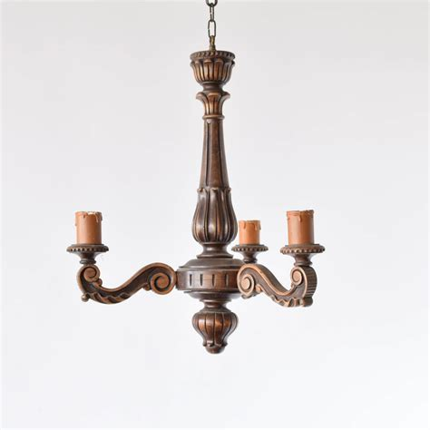 small wood chandelier small wood chandelier the big chandelier