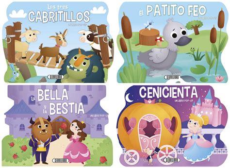 libro 25 cuentos clasicos para libros de lectura cuentos f 225 bulas y adivinanzas libros servilibro ediciones cuentos