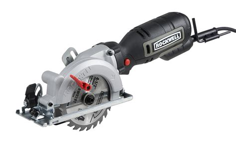 rockwell portable saw best compact circular saw review in 2018 saw wiz
