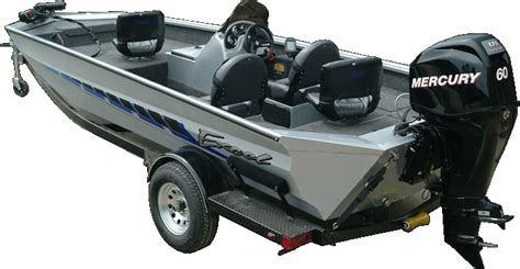 excel crappie boats for sale used boats tracker panfish stick steering boat images