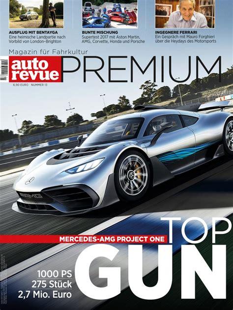 Auto Revue by Audi R8 Und Lamborghini Mit Dachbox Autorevue At
