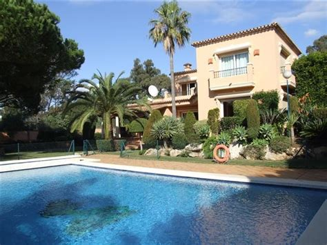 luxury homes marbella luxury homes marbella luxury villa in marbella spain for