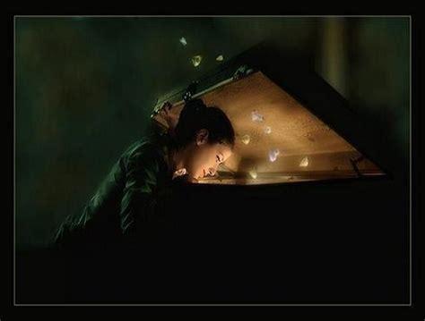 i sogni nel cassetto frasi agosto 2012 sogni di una notte di piena