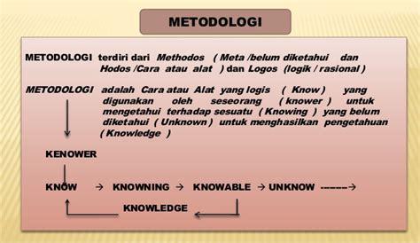 Buku Filsafat Ilmu Dan Metodologi Penelitian Ilmu Pemerintahan Ka filsafat dan metodologi ilmu pemerintahan prof tjahya