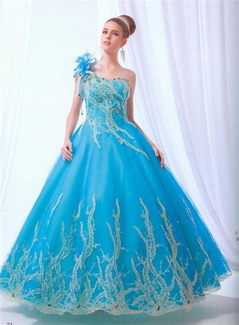 Ball gowns   fashionnews21