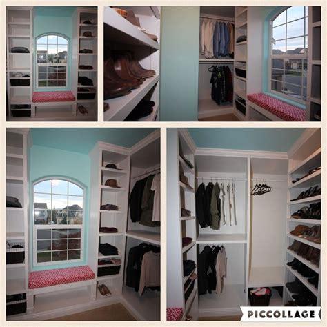 bench hers 17 best ideas about closet bench on pinterest closet