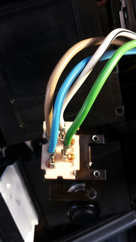 blower motor switch wiring jeep forum