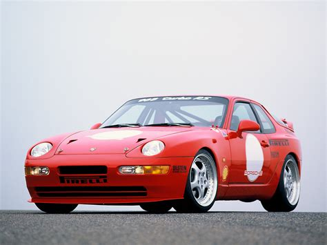 porsche 968 for sale porsche 968 turbo rs 1 for sale rennlist discussion forums