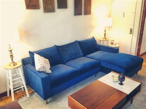chesterfield sofa definition define settee sofa brokeasshome