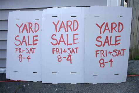 Craigslist Houston Garage Sale by Craigslist County Garage Sales