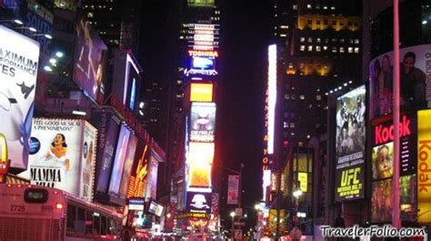 juniper and york travel countdown 2009 times square countdown party pictures videos new
