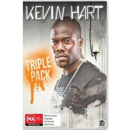 kevin hart laugh at my pain kevin hart triple feature laugh at my pain seriously