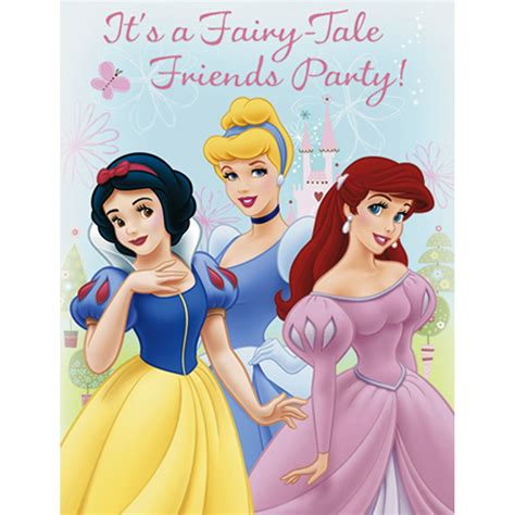 quotes about tales princesses quotesgram