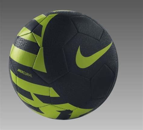 imagenes de balones nike buenas im 225 genes de pelotas de f 250 tbol taringa
