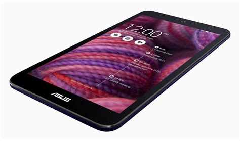Tablet Asus 8 Inchi asus me181c 8 inch tablet purple ebay