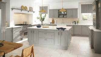 grey kitchens best designs home surrey interiors quality kitchens bathrooms