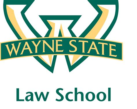 Wayne State College Mba Review by Wayne State School Ca Phe