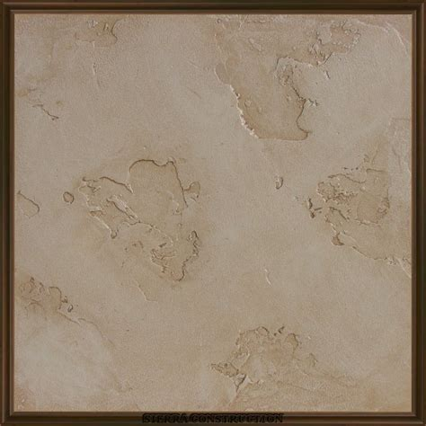 drywall texture sles images