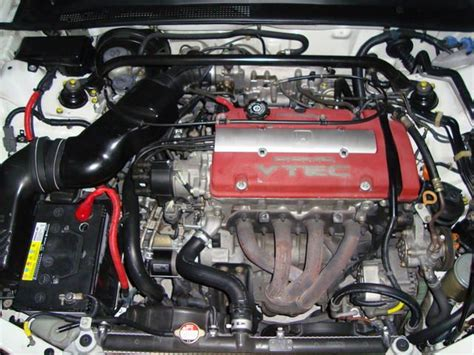 car engine manuals 1999 honda prelude spare parts catalogs 1999 honda prelude engine 1999 free engine image for user manual download