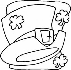 free st s day coloring pages st s day coloring pages coloring town