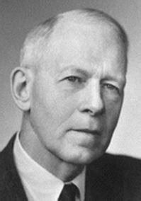Química&Ciências: Nobel Química 1966-Robert Sanderson
