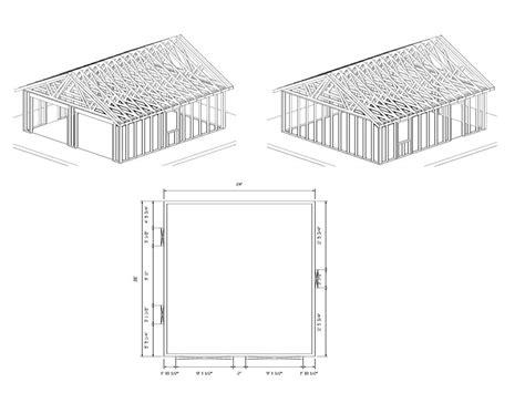 design home exterior online brucall com interior exterior design software design home exterior