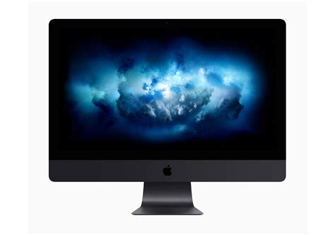 Strong Coler For Laptop And Notbook apple s imac pro is its most powerful computer
