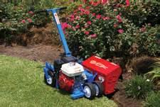 Landscape Edging Machine Rental Edging Trencher