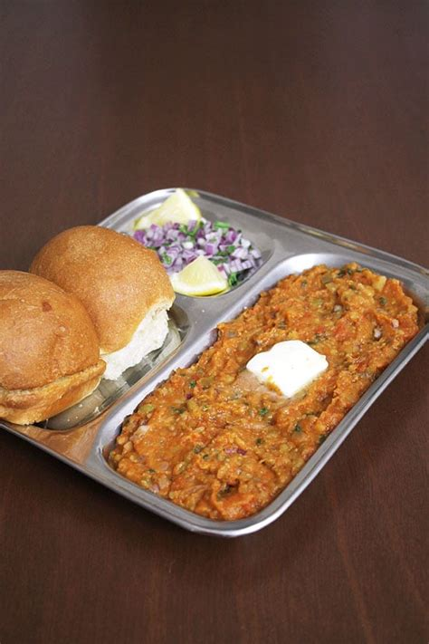 pav bhaji recipie pav bhaji recipe how to make pav bhaji mumbai pav bhaji