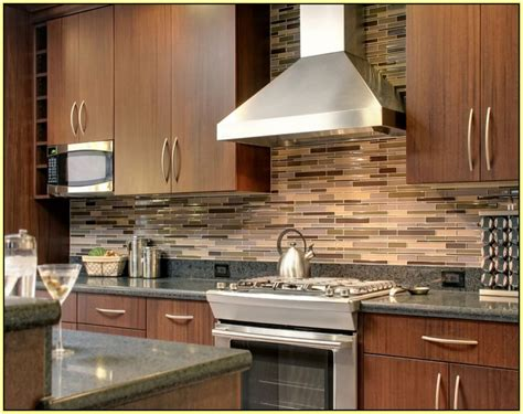 glass mosaic backsplash ideas backsplash ideas mosaic glass tiles home design ideas