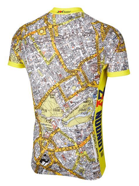 cycling jersey design ideas a z road cycling jersey foska com
