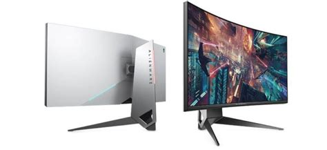 alienware s 34 inch curved g sync display is 500 in dell s black friday in july