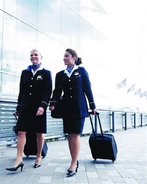 cabin attendant flight attendant cabin crew hiring in the