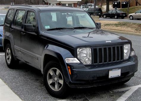 accident recorder 2009 jeep liberty free book repair file 2nd jeep liberty jpg wikimedia commons