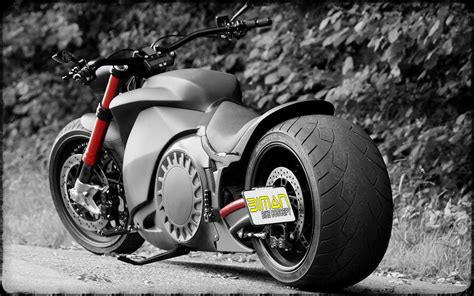 motorcycle style electric motorcycle harley style