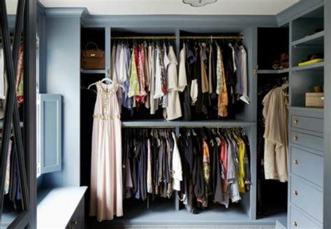 offener kleiderschrank selber bauen offener kleiderschrank selber bauen dekoration