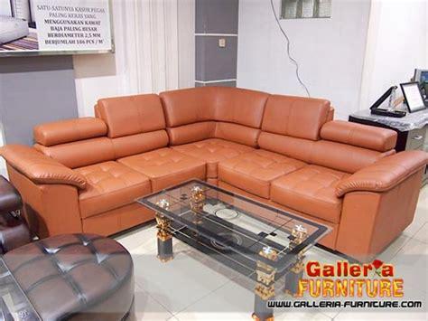 Pasaran Sofa Bed toko sofa harga murah bandung galleria furniture
