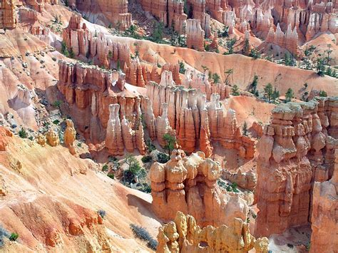 imagenes reales que parecen irreales 35 paisajes que parecen de otro planeta viajes