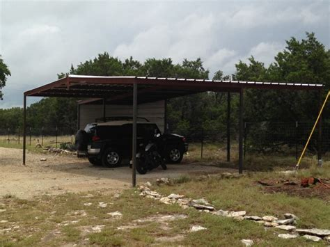 lean to awning gabled carport and lean to awning wimberly texas carport patio covers awnings san
