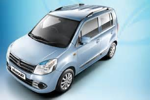 Maruti Suzuki Cng Mileage Maruti Suzuki Wagon R 2015 Green Lxi Cng Price Mileage