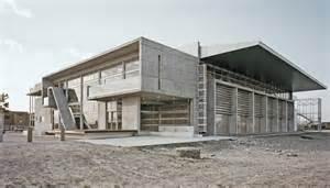 Mi Homes Design Center Khayelitsha Multi Purpose Community Center Makeka Design