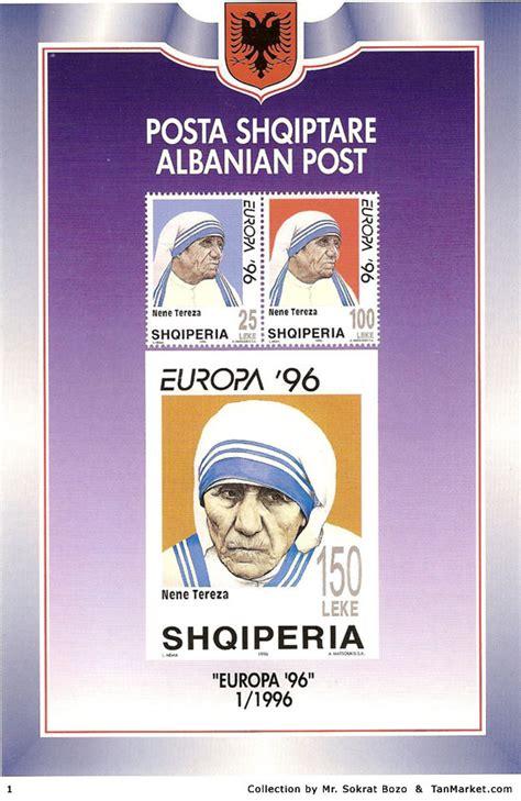 biography of mother teresa by joan graff clucas agjencioni floripress agnes gonxha bojaxhiu