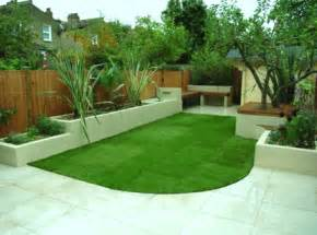 Small Garden Design Ideas Low Maintenance Small Modern Garden Design Ideas Low Maintenance Garden Ideas India Small Garden Design Design