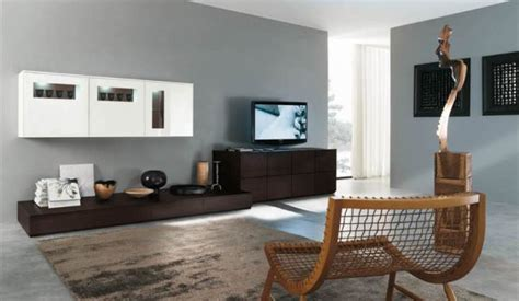 modern and simple long living room ideas homeideasblog com salas de estar contempor 226 neas desideratto com