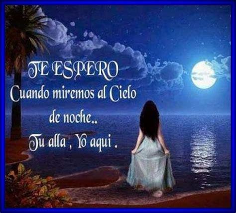 imagenes bellas buenas noches preciosas imagenes con frases hermosas para dar las buenas
