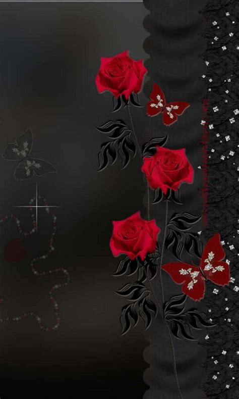 rose themes cell phone download 480x800 171 розы 187 cell phone wallpaper category