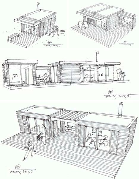 woodwork log cabin designs free plans pdf free pdf diy simple wooden cabin plans woodwork ltd