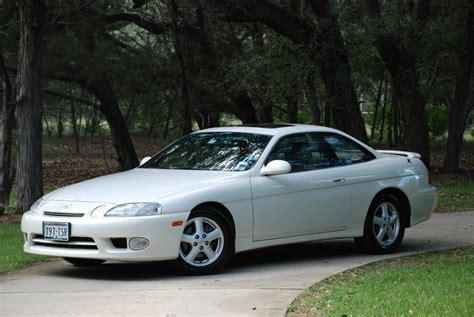 1996 Lexus Sc300 by Car Gurus For Sale Autos Post
