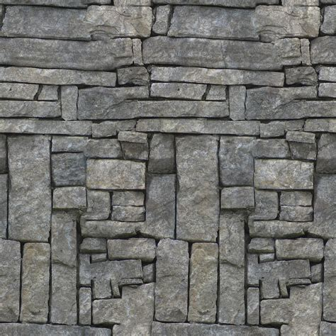 wall stone texture seamless texture for a stone wall materials stone
