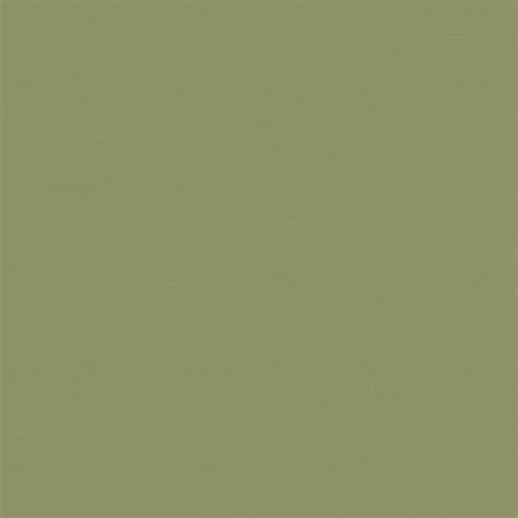 sage green sage green related keywords sage green long tail